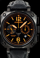 Junkers Style 01