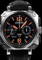 Junkers Style 02