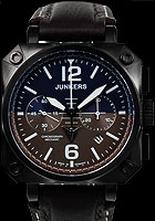 Junkers Style 03