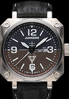 Junkers Style 04