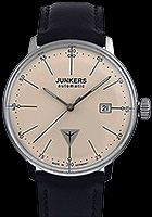 Junkers Style 13