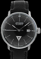 Junkers Style 14